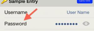 Capture d'écran du Simulateur iOS 19 févr. 2014 17.30.35